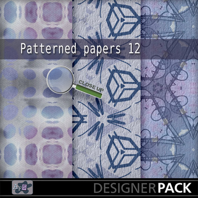 Patterned12_afs-4