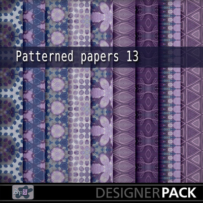 Patterned13-1