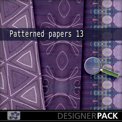 Patterned13-2