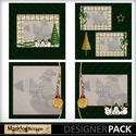Christjoy12x12alb1-1_small