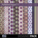 Patterned11_afs-1_small