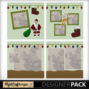 Christjoy12x12alb5-1_small