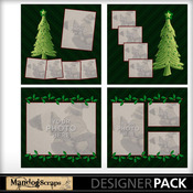 Christjoy12x12alb10-1_medium
