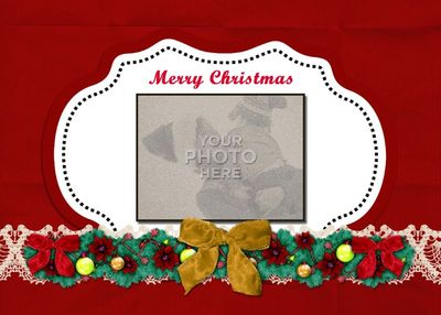 Christmas_cards_template7-002