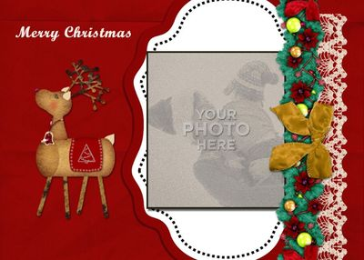 Christmas_cards_template7-004