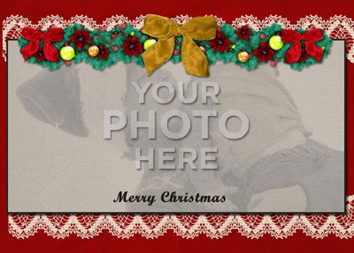 Christmas_cards_template7-005