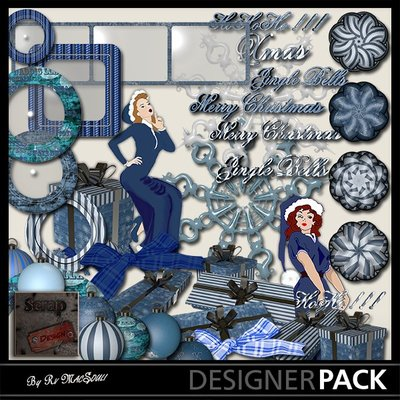 Pin_up_xmas_embellishments-01