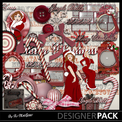 Pin_up_xmas_embellishments-02