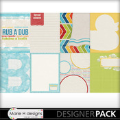 Splish-splash-cards-01_medium