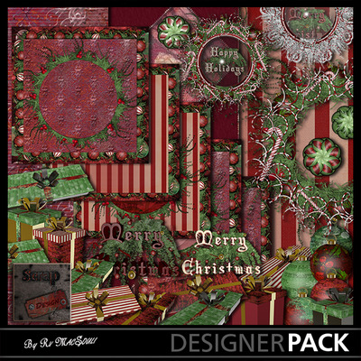 Decorative_christmas