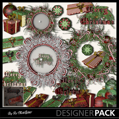Decorative_christmas_embellishment