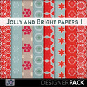 Jollyandbright_afs-1_small