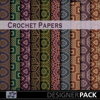 Crochetpapers_afs-1