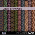 Crochetpapers_afs-1_small