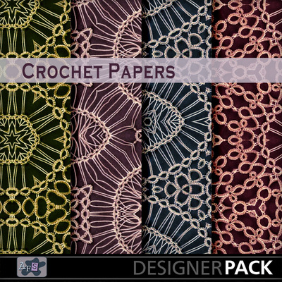 Crochetpapers_afs-2