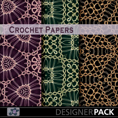 Crochetpapers_afs-3