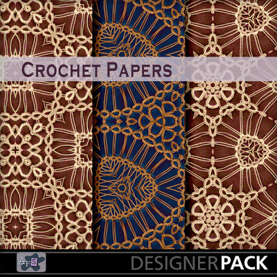 Crochetpapers_afs-4