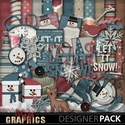 Letitsnow-kit_small