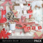 Sprinkle_snow__1__medium