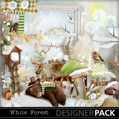 White_forest__1_