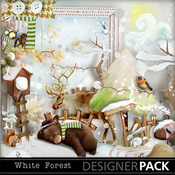 White_forest__1__medium