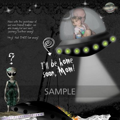 Roswell-2
