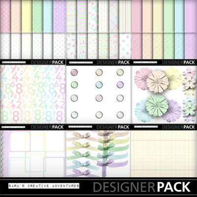 Pastel_bundle_thumb