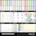 Pastel_bundle_thumb_small