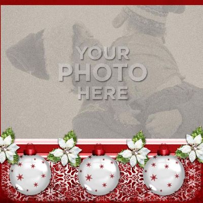 Red_christmas_template-002
