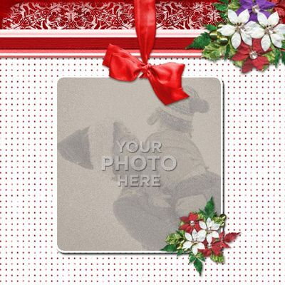 Red_christmas_template-003