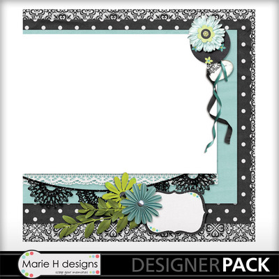 Mademoiselle-quickpage-05