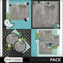 Mademoiselle-template-01_small