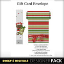 Gift_wrap_gift_card_env2_small