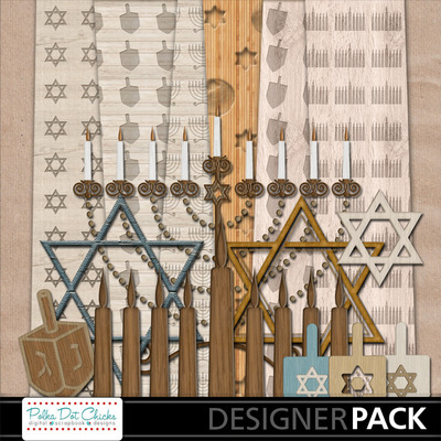 Pdc_mm_wooden_hannukah