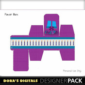 Donna_s_50_favor_box2_medium
