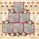 Christmas_tree_template-001_small