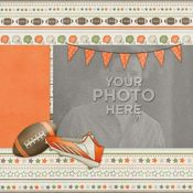 Touchdown_orange_template-001_medium