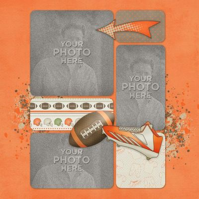 Touchdown_orange_template-003