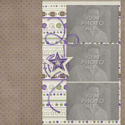 Touchdown_purple_template-004