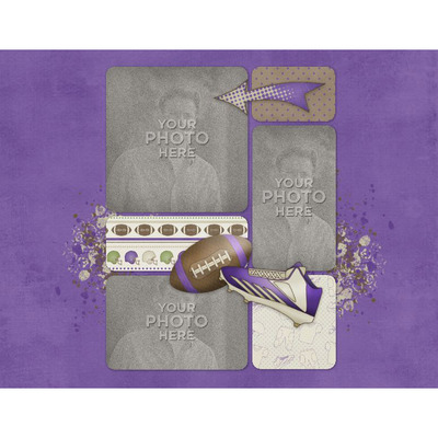 Touchdown_purple_11x8-003