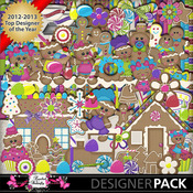 Gingerbread_fun1_medium