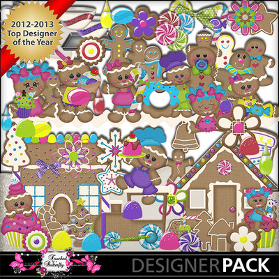 Gingerbread_fun3