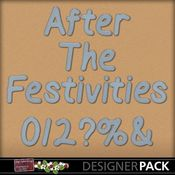 Dcs_after_the_festivities_medium