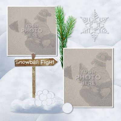 Snow_much_fun_12x12_photobook-003