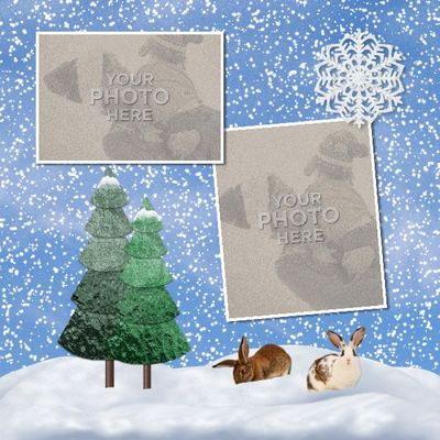 Snow_much_fun_12x12_photobook-010
