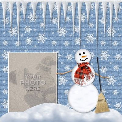 Snow_much_fun_12x12_photobook-019