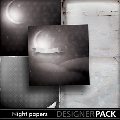 Night_papers