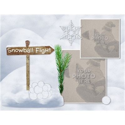 Snow_much_fun_11x8_photobook-003