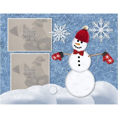 Snow_much_fun_11x8_photobook-005