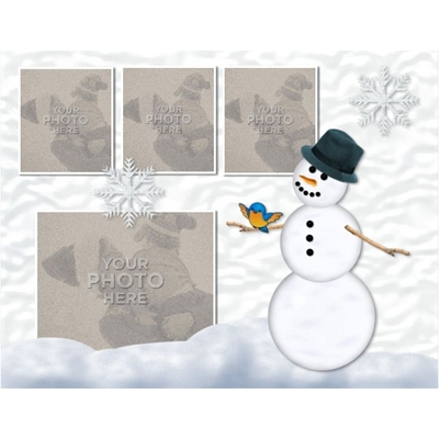 Snow_much_fun_11x8_photobook-008